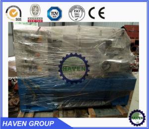 China mini engine lathe/used metal lathe machine pictures & photos
