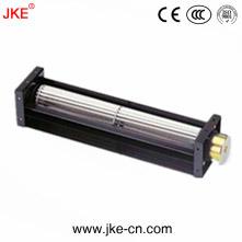 DC Cross Flow Fan (JCD30)