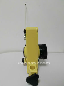 Magnetic Tensioner (MTCL) Coil Winding Wire Tensioner pictures & photos