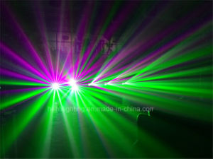 7r 230W Beam Moving Head Stage Lighting (HL-230BM) pictures & photos