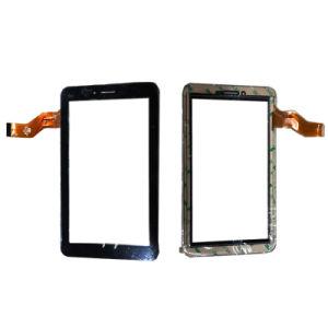 High Quality Original Mobile Phone 7 Inch China Touch (FM710301KA)