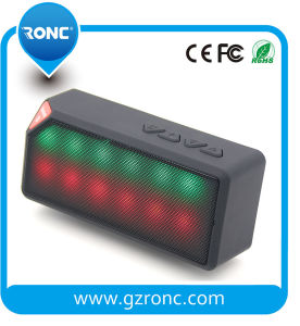 Popular Products Factory Supply Bluetooth Speaker pictures & photos