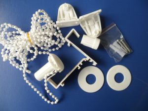 17mm Roller Mechanism Roller Blinds Components, Zerba Blinds Components pictures & photos