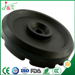 High Quality NR Rubber Pads for Werther Omcn Car Lifting pictures & photos