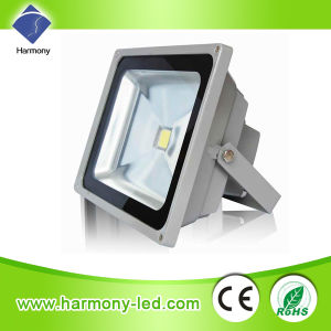 30W White High Lumen LED Flood Light for Outdoor pictures & photos