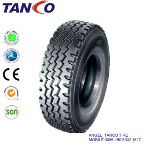 Linglong Truck Tyre Lla08-- 12.00r20 13r22.5 295/80r22.5 pictures & photos