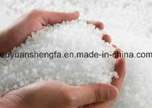 Virgin or Recycling Polypropylene Granules for Injection Molding pictures & photos