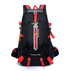 Latest Cheap Fashion School Laptop Backpack pictures & photos
