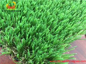 Good Quality Landscaping Artificial Turf Flooring for Outdoor Garden Decoration