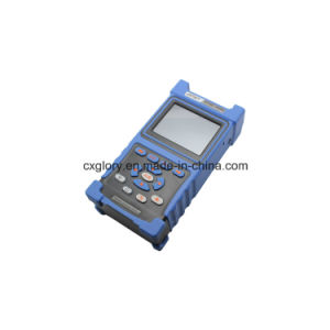 Optical Time Good Domain Reflectometer pictures & photos