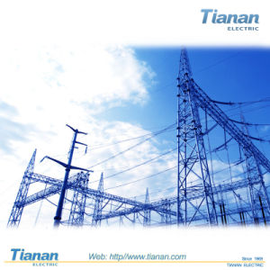 Smart Grid Power Transformer Transmission pictures & photos