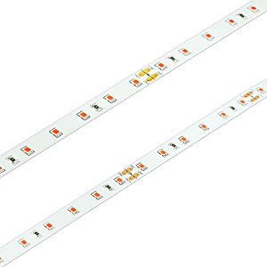Shenzhen Supplier Flexible CRI 95 SMD2835 LED Strip Lighting pictures & photos