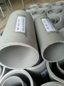 C276 Stainless Steel Pipe pictures & photos