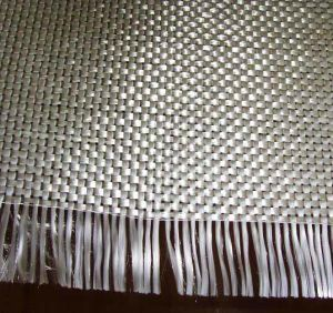 C-Glass Fiber Woven Roving for GRP 200g pictures & photos