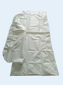 Waterproof High Quality Body Bag pictures & photos