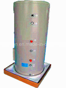200L High Pressure Hot Water Storage Tank pictures & photos