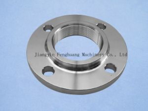 Promotional Casting and Forging Flange pictures & photos
