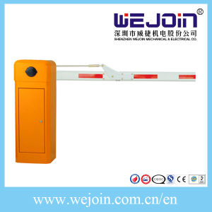 Automatic Barrier, Price Barrier PARA Car Parking System pictures & photos