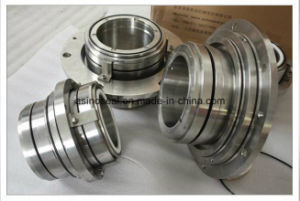 High Quality Double Cartridge Seal, Single Seal Type Clpd