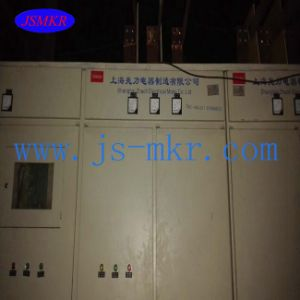 Used 2 Ton Medium Frequency Furnace pictures & photos