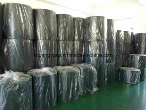 Thermal Insulation Material with Bubble and Aluminum Foil pictures & photos