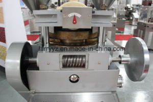 Zp33n Rotary Tablet Press & Pharmaceutical Machinery pictures & photos