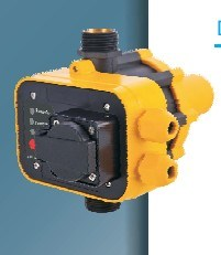 Electronic Switch (JTDS-1.1) with CE Approved pictures & photos