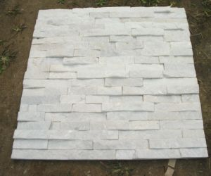 Natural Slate Paving China Manufacturer pictures & photos