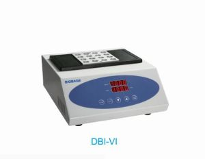 Biobase Hot Sale Dry Bath Incuabtor dBi Series pictures & photos