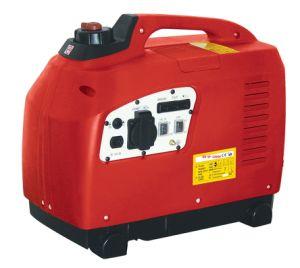 New Design! ! ! CSA, EPA, CE, GS 1000W Gasoline Digital Generator/Inverter Generator/Portable Generator pictures & photos