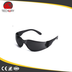 Safety Welding Googles Comfortable Anti Resistant Industrial Welding Safety Glasses Welding Spectacles pictures & photos