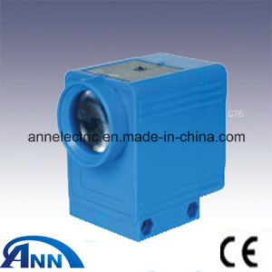 G76 Photoelectric Sensor Switch pictures & photos