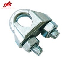 Malleable Wire Rope Clips Type a pictures & photos