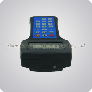 Low Cost Ultrasonic Heat Meter China Supplier pictures & photos