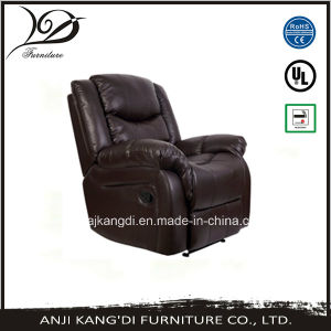 Kd-RS7011 2016 Manual Recliner/ Massage Recliner/Massage Armchair/Massage Sofa pictures & photos