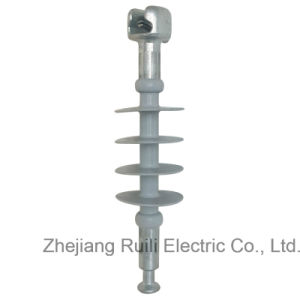 11kv Polymer Suspension Insulator (socket&ball) pictures & photos