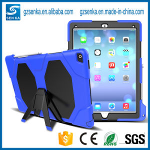 Griffin Survivor Shockproof 8 Inch Case for Samsung Tab a pictures & photos