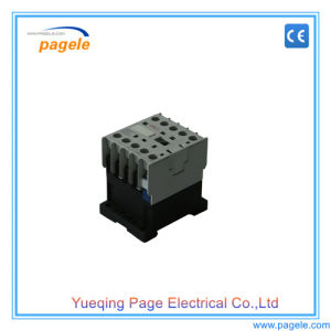 Good Quality of AC Contactor in Electrical Contactor Market 9 pictures & photos
