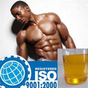 99% Steroid Powder Testosterone Acetate for Bodybuilding Steroids pictures & photos