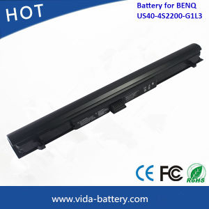 Wholesale Laptop Battery Li-ion Battery for Benq S35 S56 S36 pictures & photos