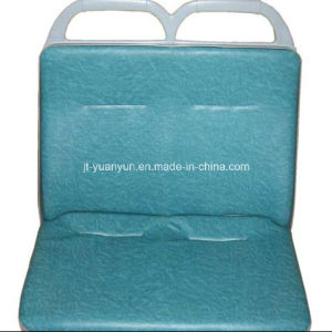 Plastic Bus Seat of Maternal and Infant pictures & photos