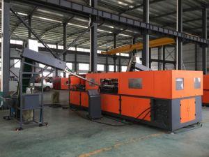 Factory Price Automatic Blow Moulding Machine (BM-A2) pictures & photos