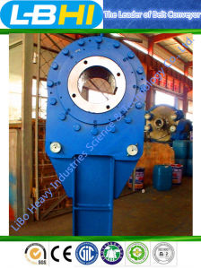 Safety Torque-Limited Hold Back Device for Belt Conveyor (NJZ280) pictures & photos