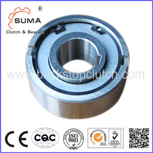 Asnu200 One Way Indexing Clutch Roller Type pictures & photos