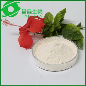100% Pure Harbal Cortex Magnolia Officinalis Extract Honokiol pictures & photos
