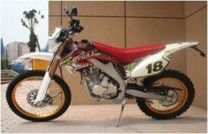 New Sports Motorcycles, Speed, High Quality, Fashion