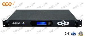 Aor03-41 Ace CATV Single Path Forward Optical Receiver pictures & photos