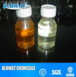 Paper Processing Coagulant Polyamine Am 505 pictures & photos