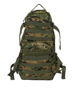 1589 Military Urban Go Pack pictures & photos