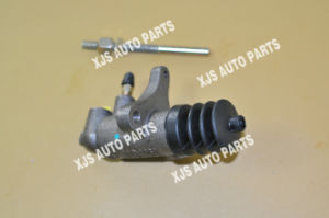 JAC Hfc1063k Clutch Slave Cylinder 16060z2 pictures & photos